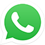 whatsapp_widget