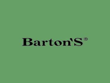 Barton'S