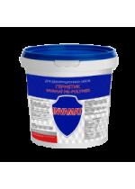 Герметики гибридные MS polymer<span> (14)</span>