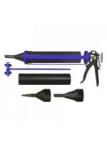 Ремкомлекты и запчасти для пистолетов под герметики PC COX<span> (2)</span>