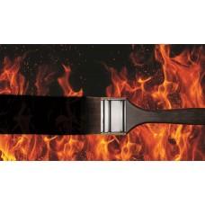 Цены на терморасширяющуюся мастику и другие особенности противопожарного материала