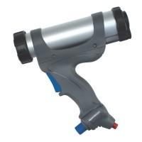 Cox Airflow 3 пневматический пистолет для картриджей 310мл