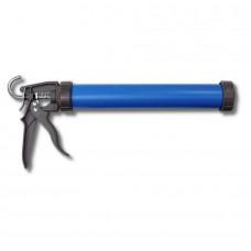 Cox Midiflow Combi  пистолет для картриджей 600ml