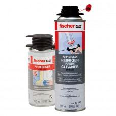 Fischer PUR 500 (D/GB) Очиститель