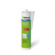 Illbruck Клей-герметик SP050 алюм,бел,кор,чер
