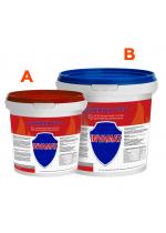 Огнезащитные покрытия для пенополиуретана<span> (3)</span>