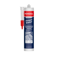 Penosil PF-86 клен, ясень, сосна Паркетный герметик