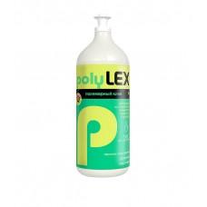 POLYLEX Клей полимерный