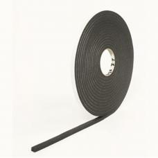 ПСУЛ TP606 Cocoband 70/2 (черный)