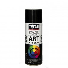 Tytan Art of the colour Аэрозольная краска