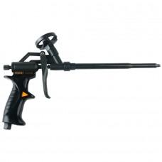FOME FLEX BLACK EDITION Пистолет для монтажной пены