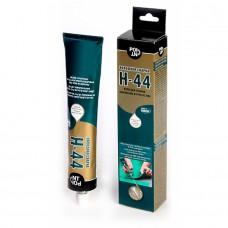 H 44 Клей холодная сварка