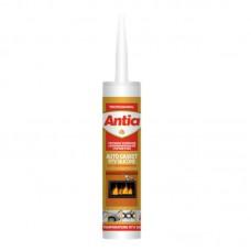 Barton'S Антистикер очиститель стикеров аэрозоль