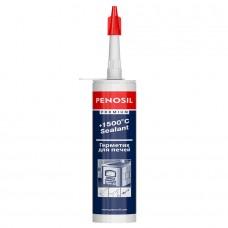 PENOSIL Premium +1500°C Sealant герметик