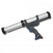 Cox Airflow 3 пневматический пистолет для фолиевых туб 600мл