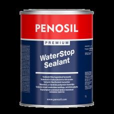 PENOSIL WaterStop Sealant Герметик водостойкий со стекловолокном