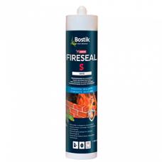 BOSTIK огнестойкий герметик FireSeal S белый