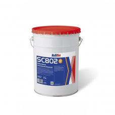 Nullifire SC802 Вспучивающееся покрытие на водной основе с огнезащитой