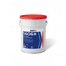 Nullifire S606 Вспучивающееся покрытие на основе растворителя