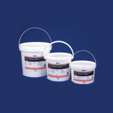 Nullifire FS721 Противопожарный однокомпонентный акриловый герметик