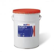 Nullifire FS700 Противопожарный акриловый герметик