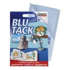 QUELYD «BLU TACK» Клейкая масса