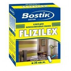BOSTIK «FLIZILEX» Клей для флизелиновых обоев