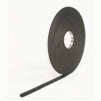 Illbruck ПСУЛ TP606 Cocoband 10/4 (черный)