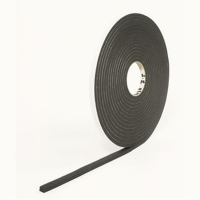 Illbruck ПСУЛ TP606 Cocoband 10/2 (черный)