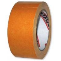 BOXER Двухсторонняя лента на основе ткани 5025