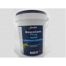 BOSTIK (гидропломба) BoscoCem Plug
