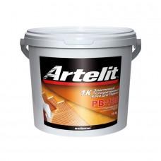 Artelit PB-135 1К эластичный полиуретановый клей