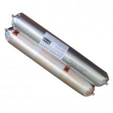 PENOSIL PU-Sealant Low Modulus — полиуретановый герметик