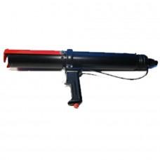 Cox CCA-380B/10  пневматический пистолет