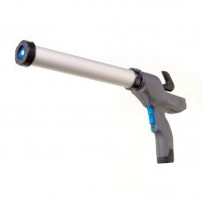 Cox Easipower Plus Combi  аккумуляторный пистолет для герметика
