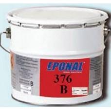 BOSTIK EPONAL двухкомпонентная эпоксидная смола 376