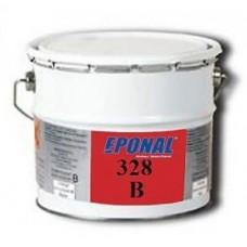 BOSTIK EPONAL 328 эпоксидная смола
