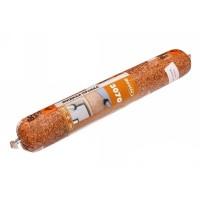 BOSTIK Герметик «жидкая пробка с растворителем» 3070