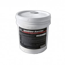 Touch`n seal Ignition Barrier Coating 19  огнезащитное покрытие для пенополиуретана