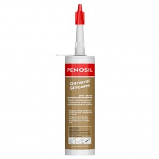 PENOSIL General Silicone  герметик