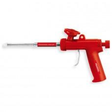 PENOSIL 2002 Professional Foam Gun
