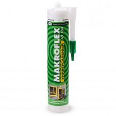 MAKROFLEX AX104 — силиконовый герметик