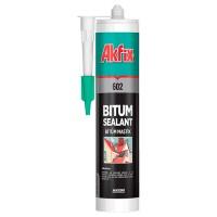 Akfix  602 Битумный герметик