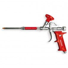 PENOSIL 9090 Professional Foam Gun