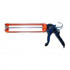 Cox Chilton 250ХТ  пистолет для герметика 310 мл