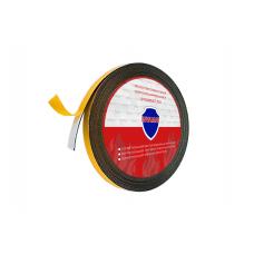 INVAMAT 710 Термоуплотнительная лента — 50м 20х2