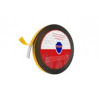 INVAMAT 710 Термоуплотнительная лента  100м 15х2
