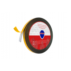 INVAMAT 710 Термоуплотнительная лента — 100м 30х2
