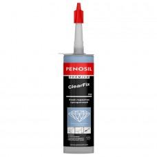PENOSIL Premium ClearFix 705 гибридный клей-герметик