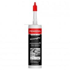 PENOSIL Premium StrongFix 707 особопрочный гибридный клей-герметик